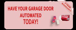 panel sectional door opener price