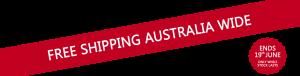 Roller garage door openers on sale - free shipping