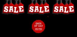 Tilt garage door openers on sale