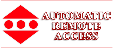 Automatic Remote Access